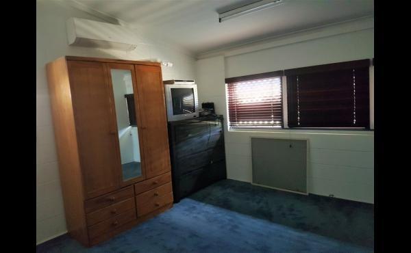 2/567 Ross River Road KIRWAN Bedroom 2