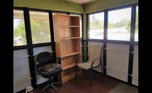 2/567 Ross River Road KIRWAN Bedroom 3 Sun Room (3-2)