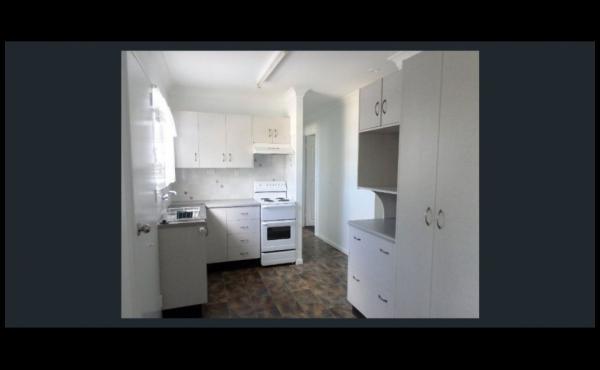 19 Valencia Street KIRWAN Kitchen